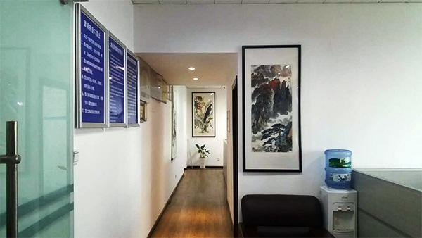 泊江办公室走廊.jpg